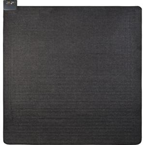 広電(KODEN) VWU2025 2畳電気カーペット遠赤効果であたたか、家計も安心な省エネタイプ|lifeis