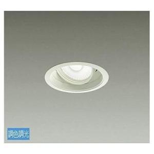DAIKO 格安 価格でご提供いたします LZD-92851FW LEDダウンライト LZD92851FW 人気ブランド多数対象