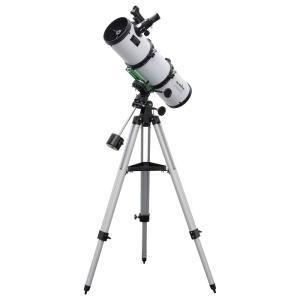 【納期目安:11/下旬入荷予定】SW1430010002 Sky-Watcher(スカイウォッチャー) スタークエスト P130N lifeis