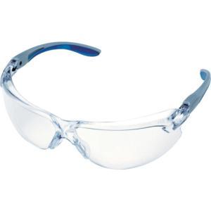 ミドリ安全 MP-822 ミドリ安全 二眼型 保...の商品画像