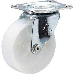 ハンマーキャスター 420G-N75-BAR0...の関連商品9