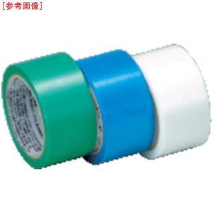 積水化学工業 N738T04 積水 フィットライ...の商品画像
