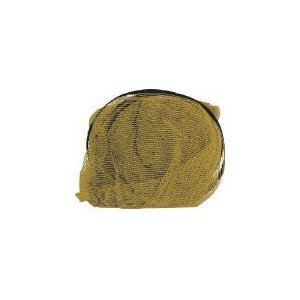 ミツギロン工業 KGM1501 カラス博士のゴ...の関連商品6