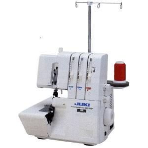 ジューキ MO-113D 【代引きOK!今ならカラー糸40ケセットもれなくプレゼント】ロックミシン[IM5] (MO113D) lifeis