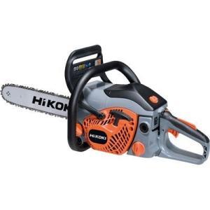 HiKOKI(日立工機) CS33EB(35SP)AE エンジンチェンソー CS33EB(35SP)A5/CS33EB(35SP)AE|lifeis