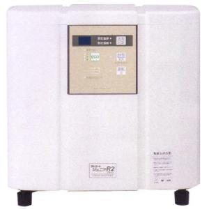 コロナ工業 CKE-240 24時間循環温浴器 コロナホームジュニアR2 (CKE240) lifeis