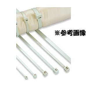ヘラマンタイトン AB100-IVY-100...の関連商品10