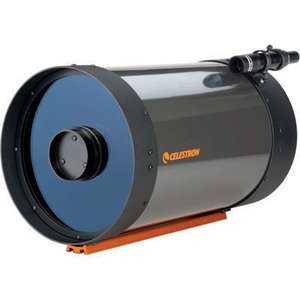 セレストロン(CELESTRON) CE91010-XLT 【国内正規品】天体望遠鏡 C6鏡筒のみ (CE91010XLT)|lifeis