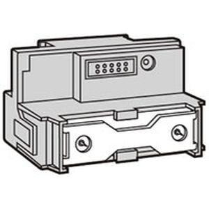 シャープ IZ-C75P IG-DK1S用交換用PCIユニット (IZC75P)|lifeis