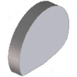 シャープ IZ-MFDK10 IG-DK100用加湿フィルター (IZMFDK10)|lifeis