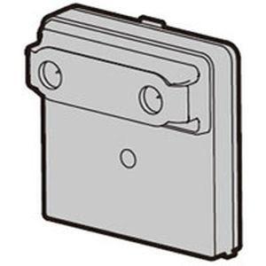 シャープ IZ-C75C IG-DC15用交換用PCIユニット (IZC75C)|lifeis