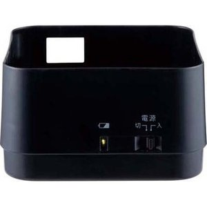 シャープ IZ-BB20B IG-B20電池ケース (IZBB20B)|lifeis