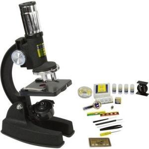 ケンコー・トキナー STV-700MDCM ドゥネイチャ- STV-700MDCM 1200Xメタル顕微鏡 キャリーケース付き (STV700MDCM)|lifeis