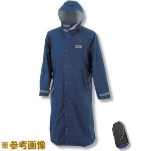 カジメイク 7260-55-3L 7260 エ...の関連商品3