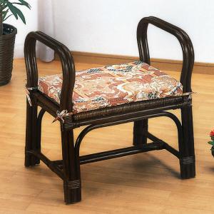 今枝商店 S118B Romantic Rattan 座椅子|lifeis