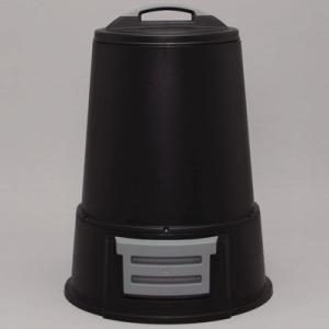 【納期目安:1週間】アイリスオーヤマ IC-160 【2個セット】エココンポスト (IC160)
