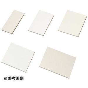 アイリスオーヤマ 4905009421862 スペースユニット用棚板 UBT-35 ホワイト|lifeis