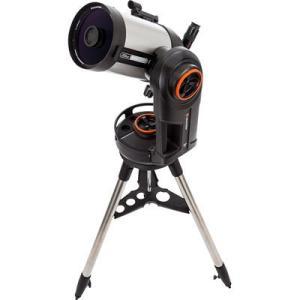 セレストロン(CELESTRON) CE12090 CELESTRON(セレストロン) WIFI式天体望遠鏡 Nexstar Evolution6|lifeis