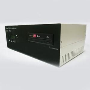 アイ・ティー・エス DCM-4HD スーパーDVDデュプリケーター (DCM4HD)