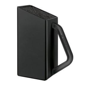 ビクトリノックス カトラリーブロックスモール ブラック 7.7031.03 ボックス ケース ナイフ...