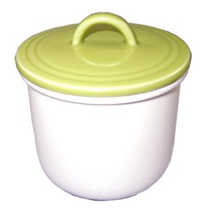 有田焼 楽楽エコカップ (炊飯器でおかずをもう一品調理) 簡単 キッチン おしゃれ 一人暮らし調理器具 rizjn|lifemaru