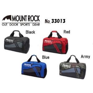 2ラインボストンバッグ メンズ 全4色 MOUNT ROCK カジュアル bag33013 紳士 コンパクト 収納 おしゃれ ikomaks|lifemaru