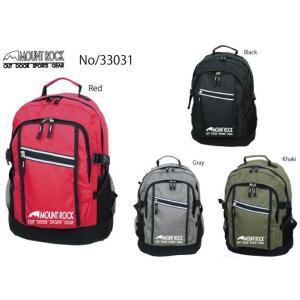 多機能ディパック リュックバック メンズ リュックサック 全4色 カジュアル bag33031 紳士 コンパクト 収納 おしゃれ ikomaks|lifemaru