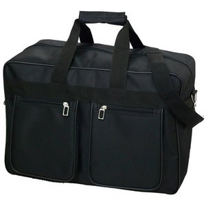 2Pボストンバッグ  大容量 ショルダーバッグ メンズバッグ レディース男女兼用  旅行バッグ bag8045 収納 おしゃれ ikomaks|lifemaru