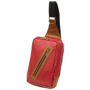 軽量 ボディバッグ メンズ カジュアル bag147 ショルダーバッグ 紳士 コンパクト かこっいい 収納 おしゃれ ikomaks|lifemaru