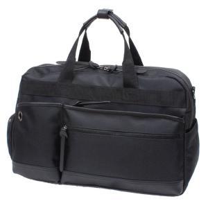 2WAY 大容量 ボストンバッグ メンズ 全3色 男女兼用旅行用ボストン ショルダーバッグ  カジュアル  bag150 紳士 コンパクト 収納 おしゃれ ikomaks|lifemaru