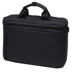 2WAY メンズビジネスバッグ ショルダーバッグ  bag172 収納 おしゃれ ikomaks|lifemaru
