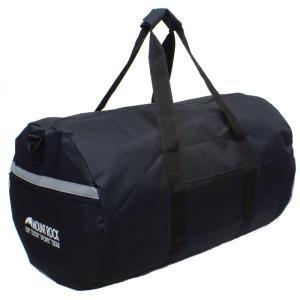 2WAY 大容量 特大ロールボストンバッグ メンズ 全5色 MOUNT ROCK  ショルダーバッグ  カジュアル  bag33042 紳士 コンパクト 収納 おしゃれ ikomaks|lifemaru