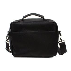 2WAY 紳士縦型ショルダーバッグ メンズ カジュアル  bag161カジュアル コンパクト 収納 おしゃれ ikomaks|lifemaru