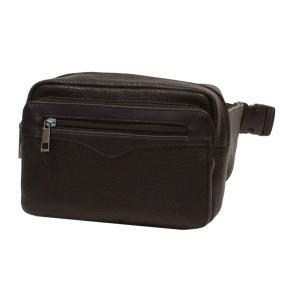 ウエストバッグ ウエストポーチ 男女兼用 メンズ レディース  ヒップバッグ bag164 カジュアル 紳士 かこっいい 収納 おしゃれ ikomaks|lifemaru