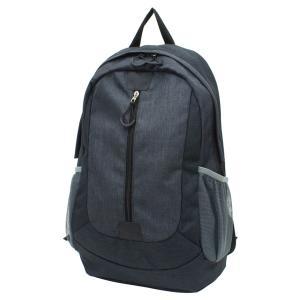 メンズ 軽量で便利なカジュアルリュックサック Dパック カラーバリエーション 4種類 デイパック bag33044カジュアル コンパクト 収納 おしゃれ ikomaks|lifemaru