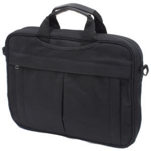 2WAY メンズビジネスバッグ (手提げ・ショルダーの2WAYスタイル)A4対応 年間定番売れ筋商品 bag88038 収納 おしゃれ ikomaks|lifemaru