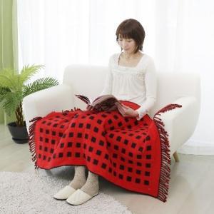 電気ひざ掛け 大判サイズ Sugibo SB-H501 電気毛布 ブランケット あったか 保温グッズ 暖房器具 815536gt|lifemaru