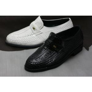 超売れ筋 定番アイテム GENTLEMAN ビジネスシューズ メンズ GB-3009 サンダル 幅広 軽量 カジュアル コンフォートシューズ スリッポン 紳士靴|lifemaru