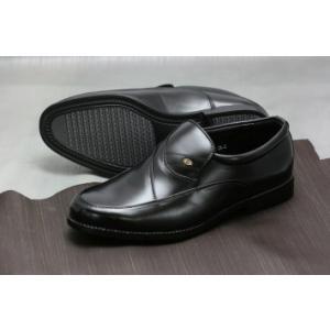 超売れ筋 定番アイテム 幅広 軽量 ビジネスシューズ メンズ GB-3002 コンフォート カジュアル レインシューズ 紳士靴 アダルトシューズ GENTLEMAN|lifemaru