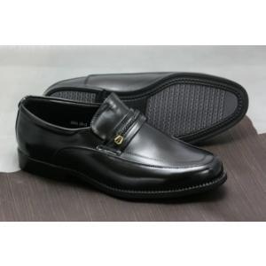 超売れ筋 定番アイテム 幅広 軽量 ビジネスシューズ メンズ GB-3003 コンフォート カジュアル レインシューズ 紳士靴 アダルトシューズ GENTLEMAN|lifemaru