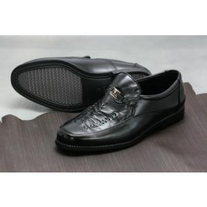 超売れ筋 定番アイテム 幅広 軽量 ビジネスシューズ メンズ GB-3005 カジュアル コンフォートシューズ 紳士靴 GENTLEMAN BUSINESS SHOES|lifemaru