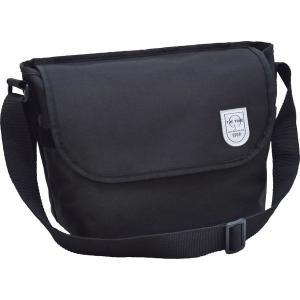 メッセンジャーバッグ H2801 ショルダーバッグ メンズ  カジュアル 紳士 コンパクト 収納 おしゃれ|lifemaru