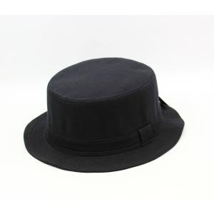 ベーシックデザインハット メンズ 綿100% 全3色 c-545  帽子  キャップ ぼうし 春秋冬  レジャーグッズ アクセサリー 旅行|lifemaru