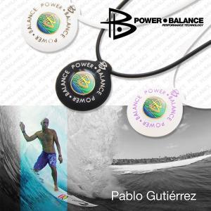 パワーバランス POWER BALANCE ネックレス アクセサリー メンズ ブランド  おしゃれ|lifemaru