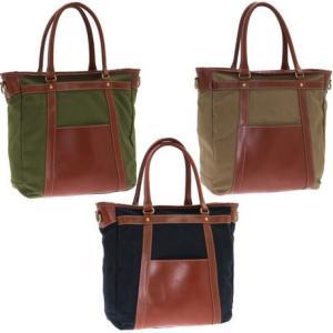 ビジネストートバッグ メンズ 本革 帆布 鞄の聖地兵庫県豊岡市製 日本製 ショルダーバッグ 正規品