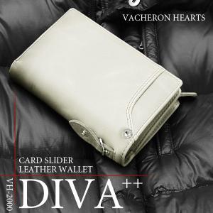 財布/メンズ/二つ折り/財布サイフさいふ/メンズ/2000/ホワイト/白 白財布
