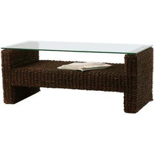 アパカ アジアン リビングテーブル センターテーブル -ABACA-|lifeplus
