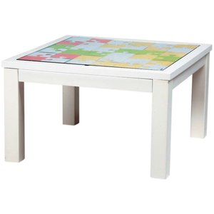 パズル コタツ テーブル|lifeplus