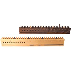 木製 カレンダー ウォールタイプ -Woody Calendar-|lifeplus