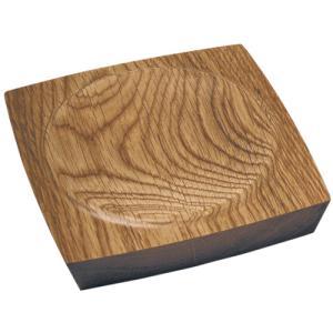 小物入れ 木製 トレー Lサイズ -ポケジャラトレイ- ナチュラル|lifeplus